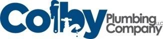 colby-logo.jpg
