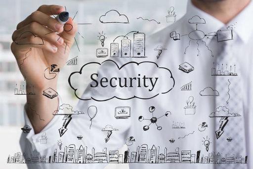 eCommerce-Security.jpg
