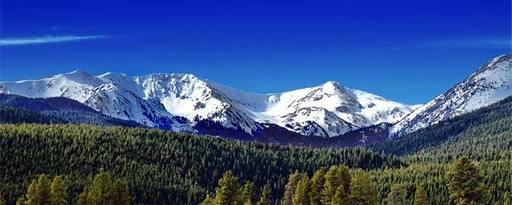 Colorado_Winter_small.jpg