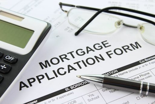mortgage01-lg.jpg
