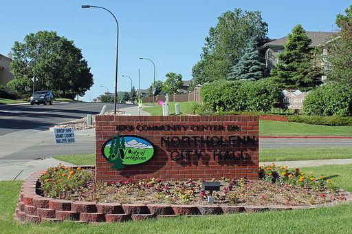 Northglenn,_Colorado.JPG