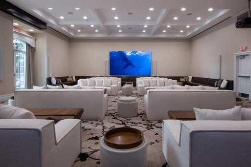 APN Lodge TV Room.jpg