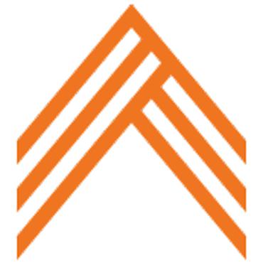 APN lodge Logo.png